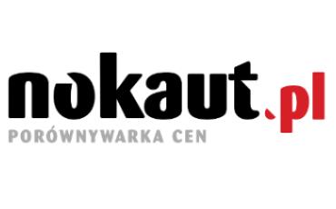 Kampanie Google Ads dla Nokaut.pl