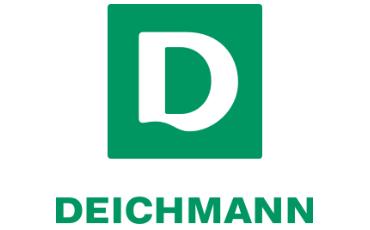 Przygotowanie kampanii dla Deichmann.pl