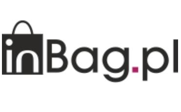 Kampanie Google Ads dla InBag.pl