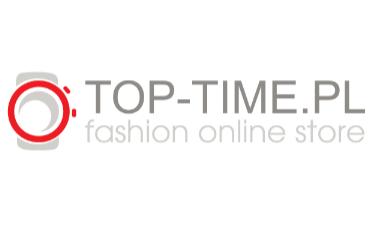 Kampanie Google Ads dla Top-time.pl