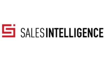 Kampanie reklamowe dla Sales Intelligence S.A.